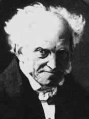 schopenhauer.png