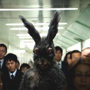 donnie darko ending  explained