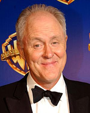 john_lithgow