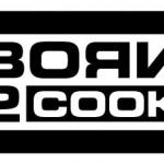 Born2Cook