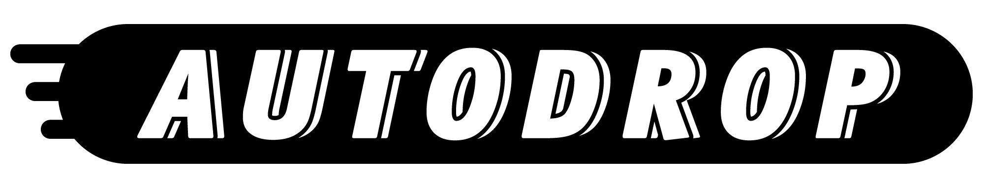 autodrop_logo