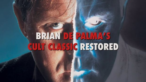 Brian De Palma benoemt Nederlandse fan edit tot director's cut
