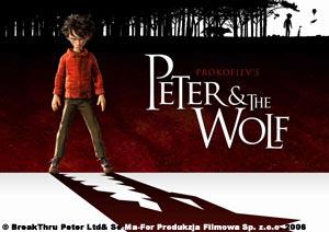 pter-poster.jpg