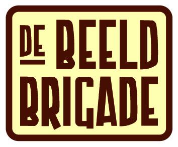 DeBeeldbrigade