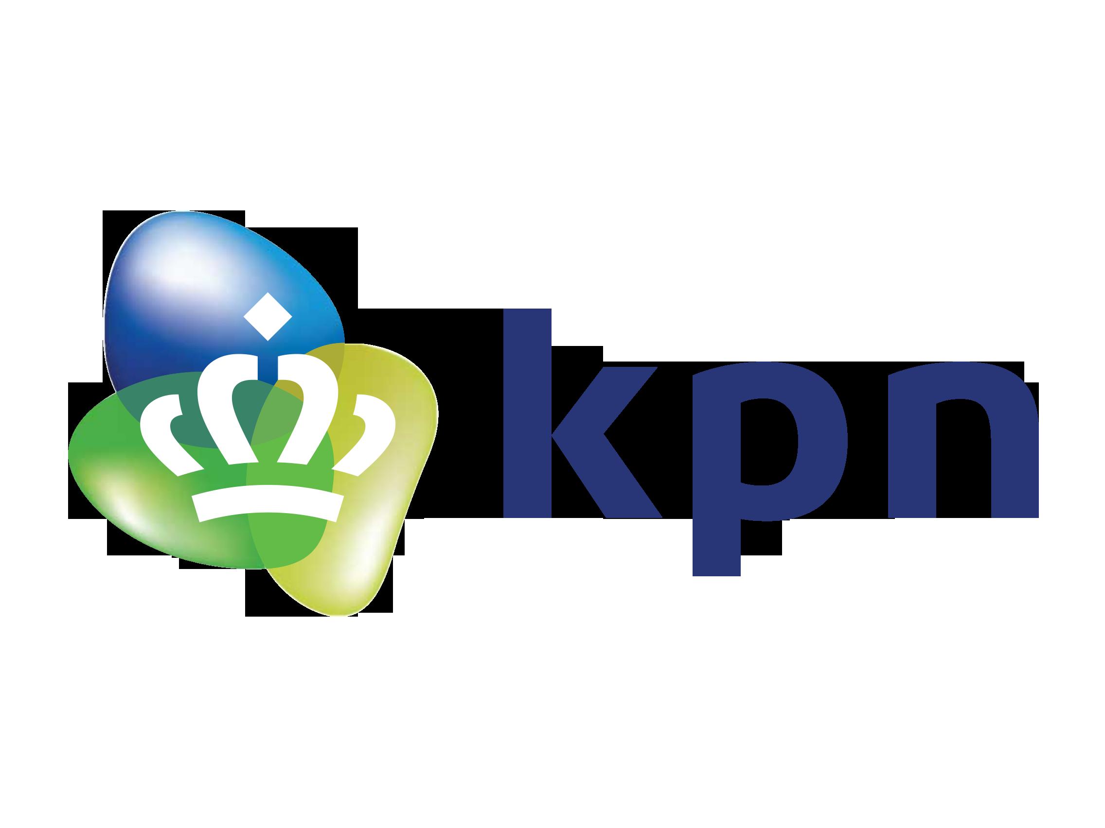 kpn-logo-wordmark
