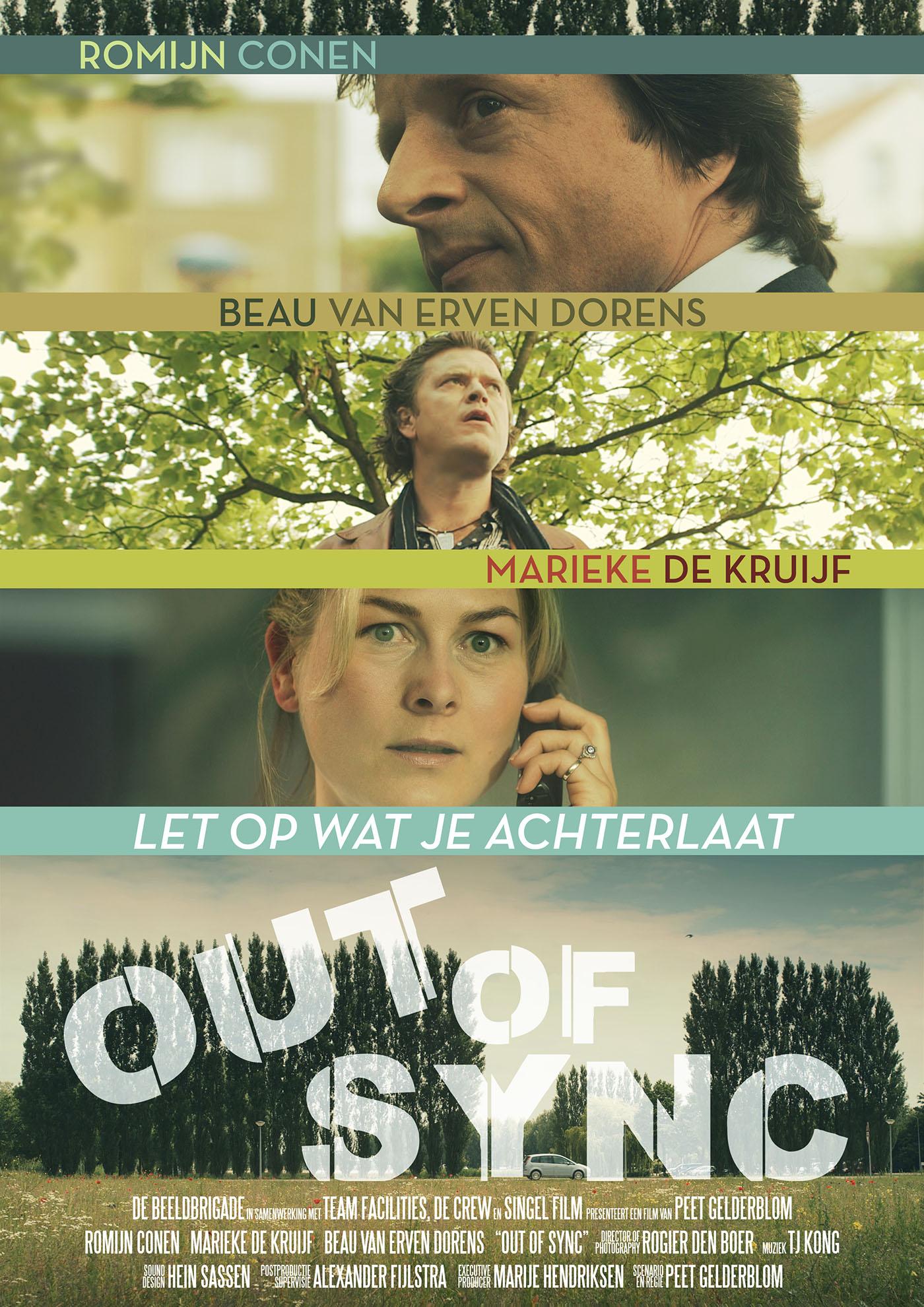outofsync-onesheet-nl-opt
