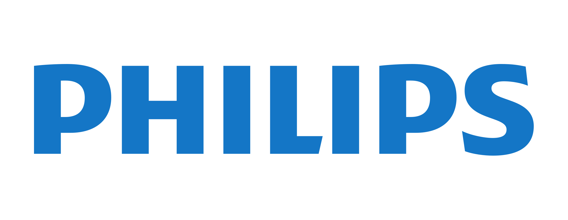 philips-logo-wordmark